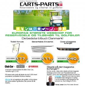 cart-parts-august15