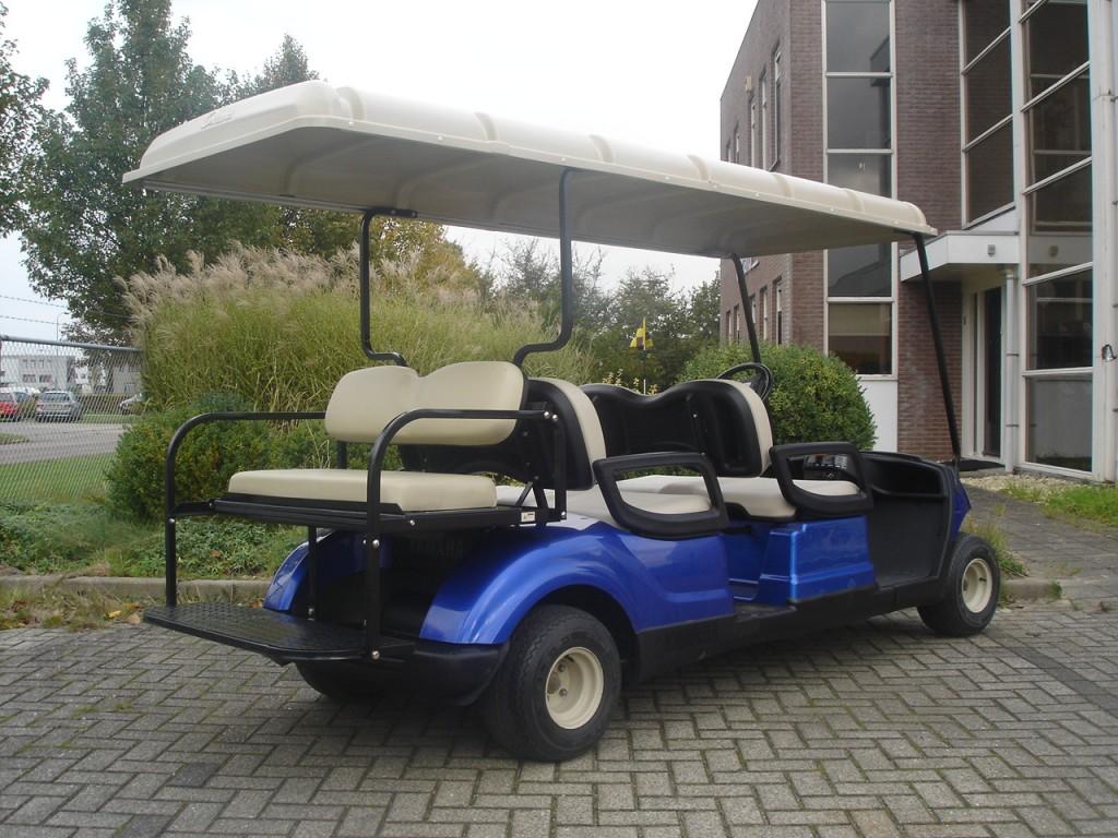 YamahaG29-Electric-6seater-flipflop-2