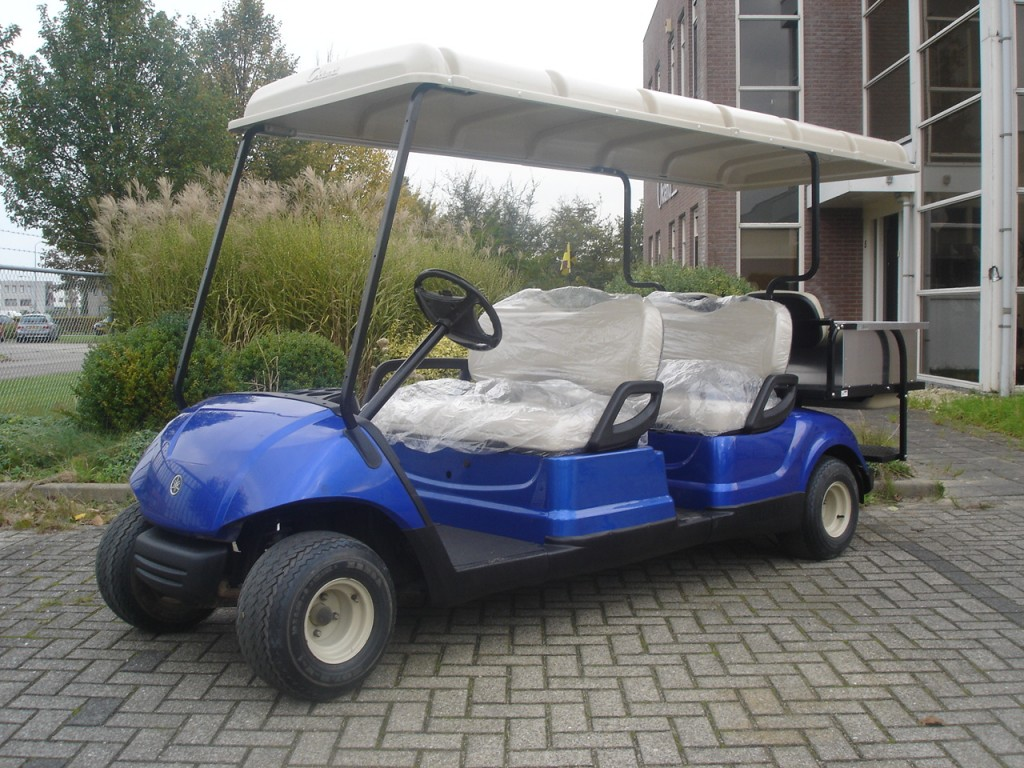 YamahaG29-Electric-6seater-flipflop-4