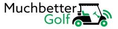 Muchbetter Golf Logo